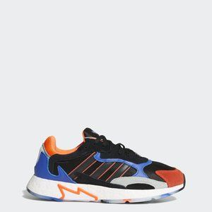adidas Tresc Run Shoes Men's